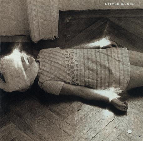 Little-susie