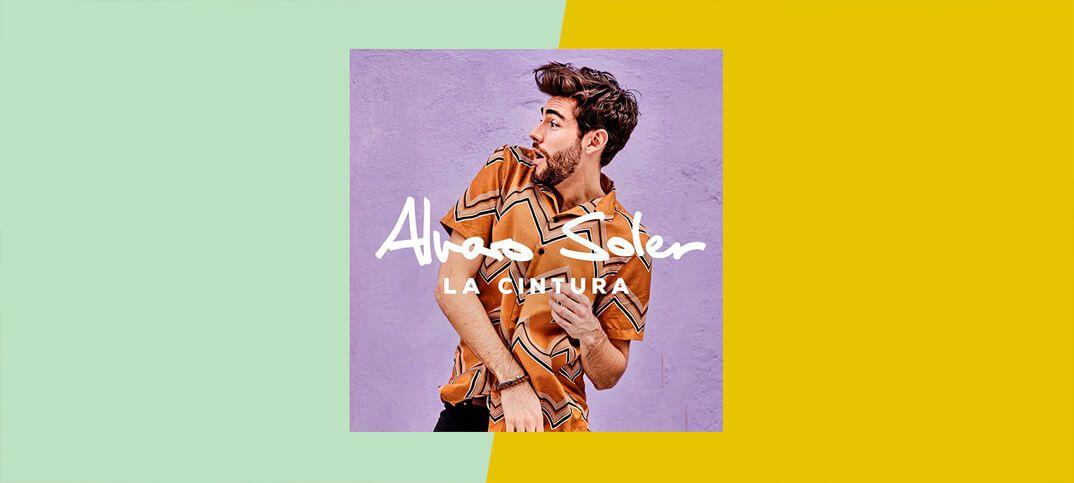Alvaro-Soler-La-Cintura.jpg
