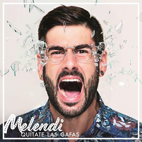 ARTÍCULO | Quítate las Gafas con Melendi