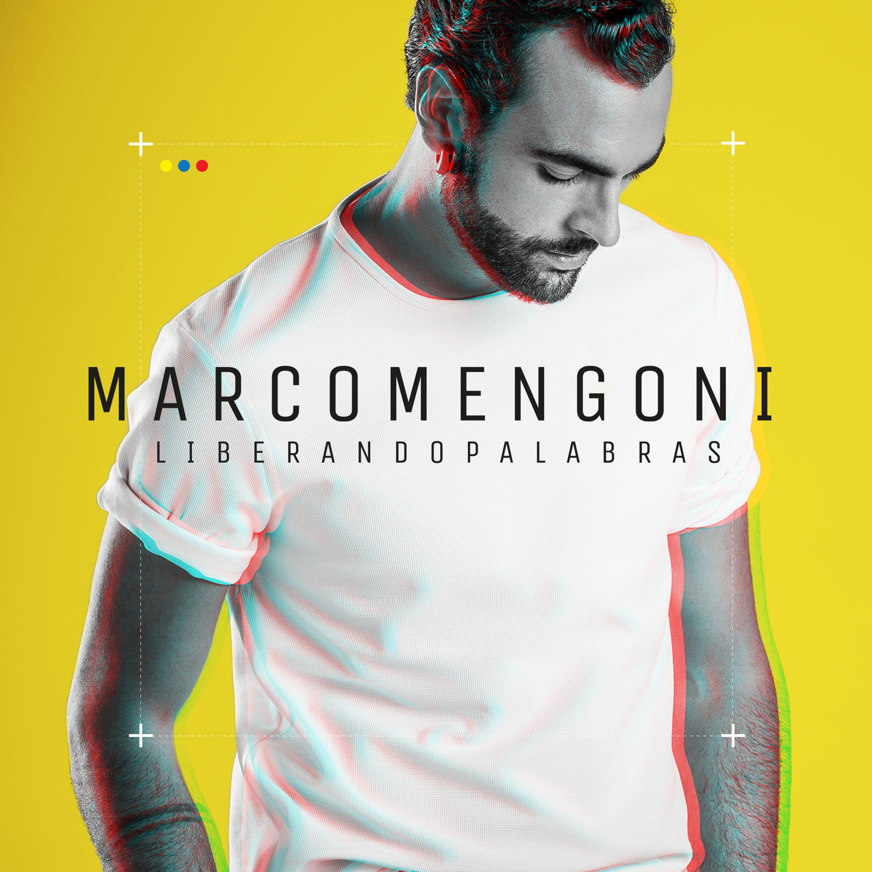 ARTÍCULO | Marco Mengoni, un año Liberando Palabras