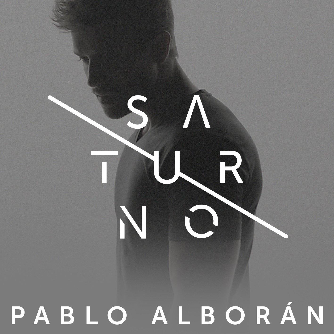 ARTÍCULO | De Saturno a la Luna con Pablo Alborán