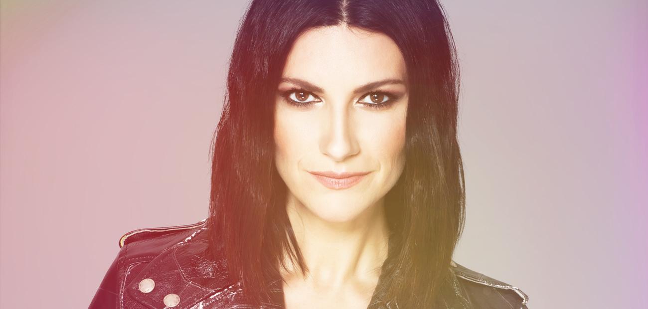 ARTÍCULO   Hazte Sentir, el nuevo álbum de Laura Pausini