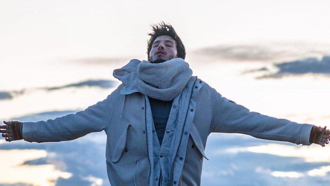 ARTÍCULO | No Hay Nadie Más es el nuevo sencillo de Sebastián Yatra