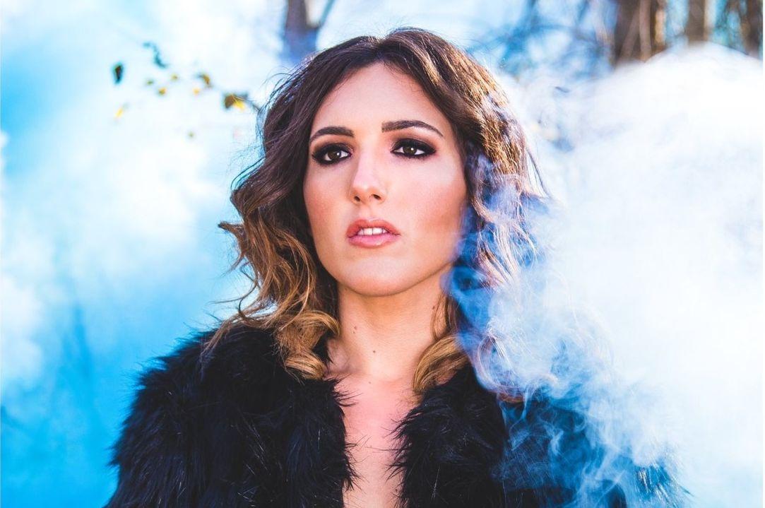 ARTÍCULO | Saltemos, el EP debut de Lara Morello