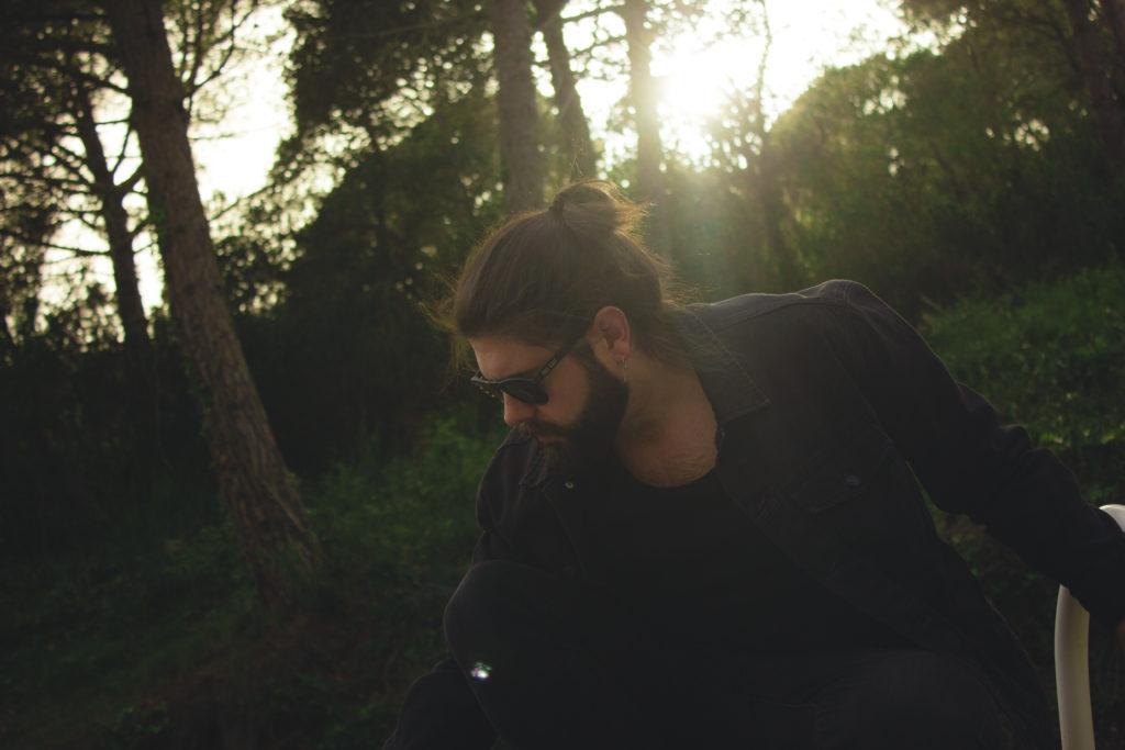 """ENTREVISTA   Tòfol Martínez sobre su álbum: """"me ha dado un empujón para estar más cerca de mí"""""""