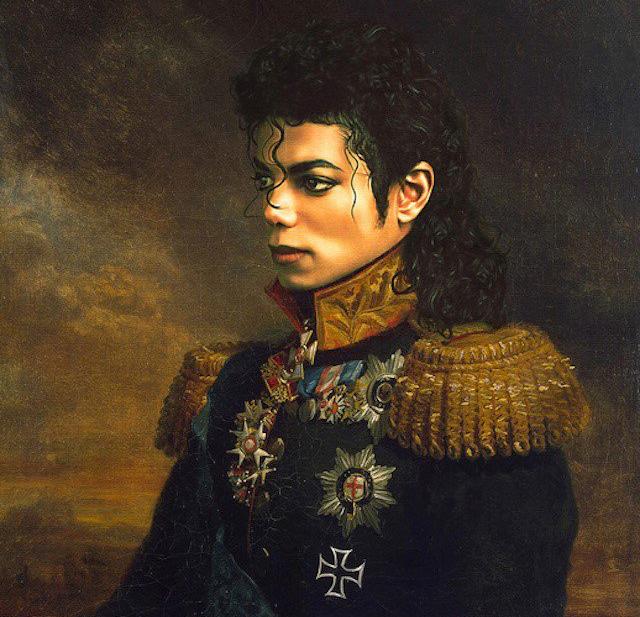 ARTÍCULO | Michael Jackson, diez años sin el rey del pop