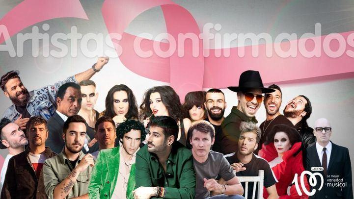 ARTÍCULO | Comienza la cuenta atrás para el POR ELLAS 2019
