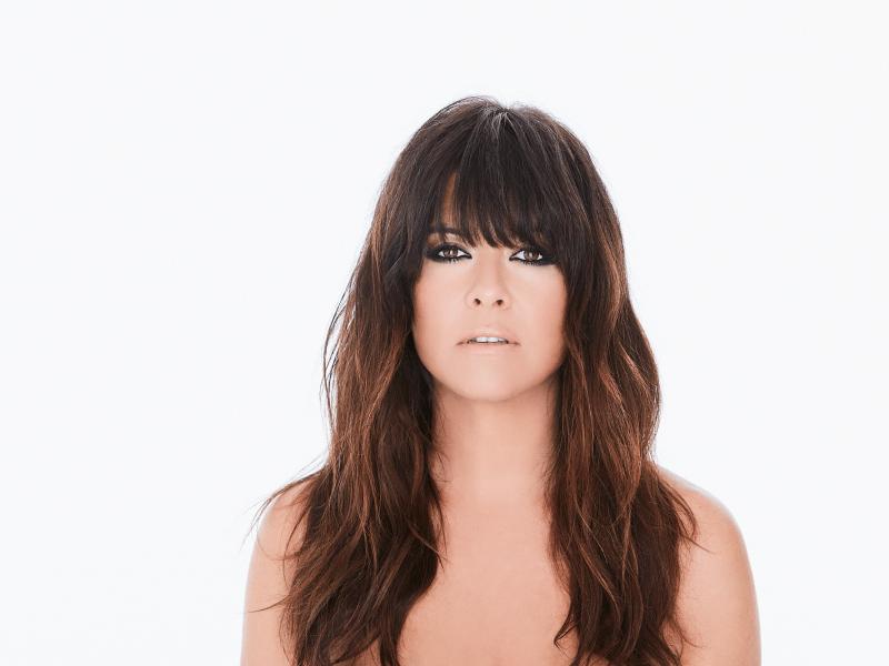 ARTÍCULO | Vanesa Martín presenta 'Sie7e Veces Sí', su 7º álbum